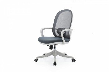 Ergonomic office chair ANGEL Ofelia