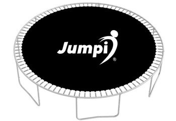 Mata batut do trampoliny 14 FT 435 cm JUMPI - Akcesoria do trampolin