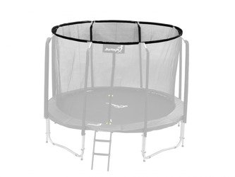 Ring górny do siatki trampoliny 10ft 312cm